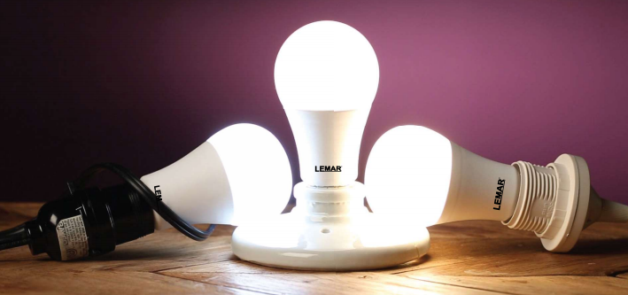Lemar Lighting